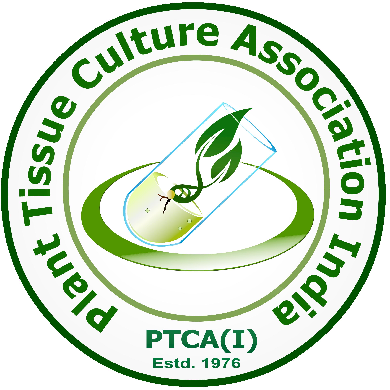 Plant Tissue Culture Association